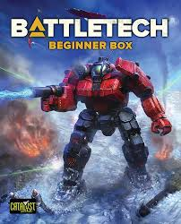 Battletech crack