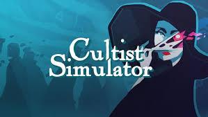 Cultist Simulator The Priest v crack