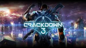 Crackdown-3  ccrack