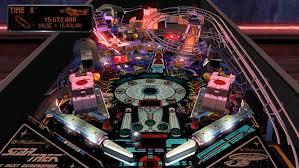 Pinball Arcade season 1 Crack