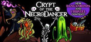 Crypt Necrodancer Ultimate Crack
