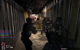 Swat 4 Gold Edition Crack
