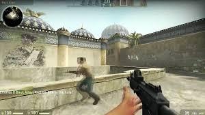 Counter Strike Global Offensive Crack