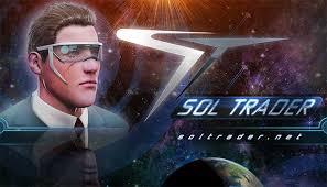 Sol Trader Crack