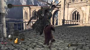 Dark Souls ii Scholar Of First Sin Crack