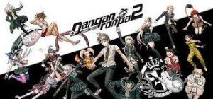 Danganronpa 2 Goodbye Despair Crack