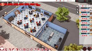 Chef Restaurant Tycoon Crack