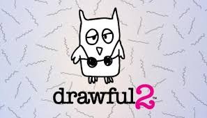 Drawful 2 Crack
