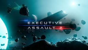 Executive Assault 2 Crack