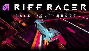 Riff Racer Crack