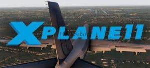 X Plane 11 Crack