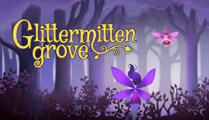 Glittermitten Grove Crack