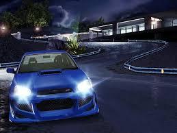 Need For Speed Underground 2 Crack