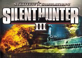 Silent Hunter iii Crack