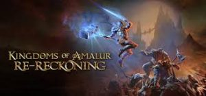 Kingdoms Of Amalur Re Reckoning Crack