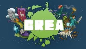 Crea Crack