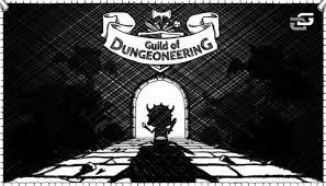 Guild Dungeoneering Crack