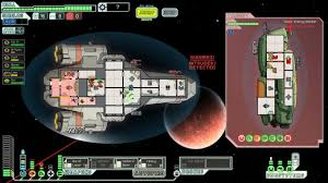 Ftl Faster Than Light Crack
