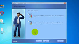 The Sims 3 Complete Crack