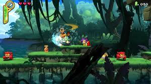 Shantae Half Genie Hero Ultimate Crack