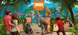 Zoo Tycoon 2 Ultimate Crack