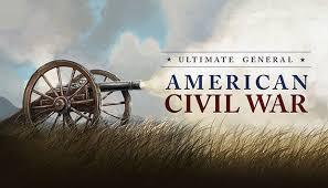 Ultimate General Civil War Pccracked Crack