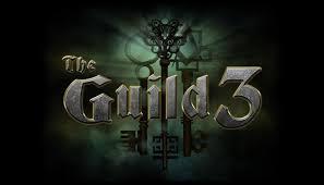 Guild 3 Crack