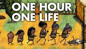 One Hour One Life Crack