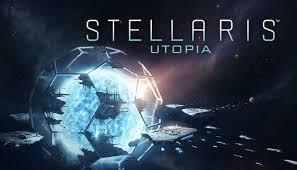 Stellaris Utopia Crack