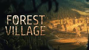 Life Is Feudal Forest Village Crack