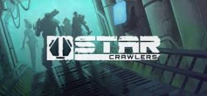 Starcrawlers Crack