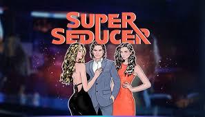 Super Seducer Talk Girls Crack
